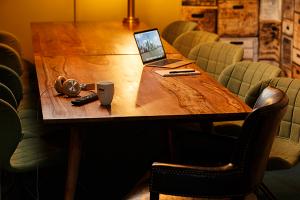 Location de salle de réunion à rouen - Atelier