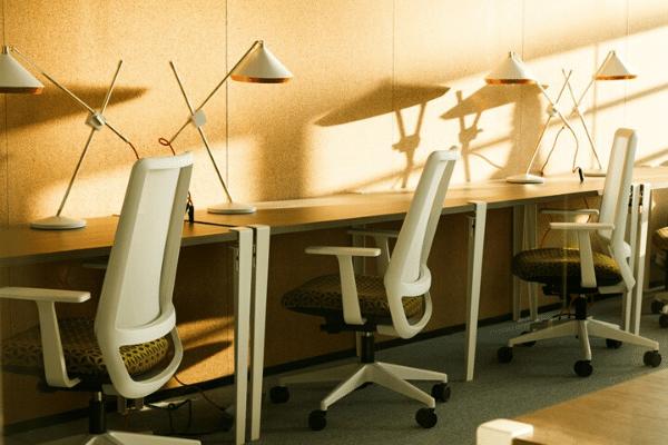 location-bureau-lyon-6