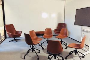 location salle de réunion à Lyon