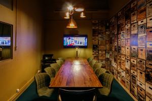 Location salle de réunion rouen Atelier