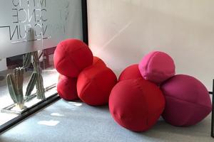 Location de la salle Brainstorming pour vos réunion à Lyon