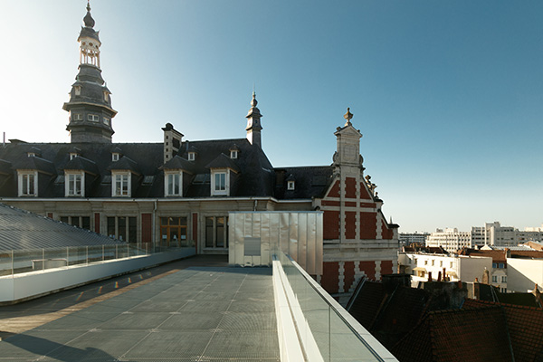location-salle-reunion-lille-rooftop-2