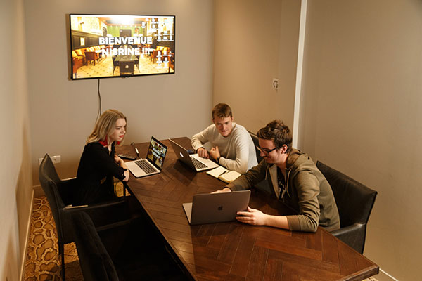 Now-Coworking-Lille-photo-David-Morganti-0880