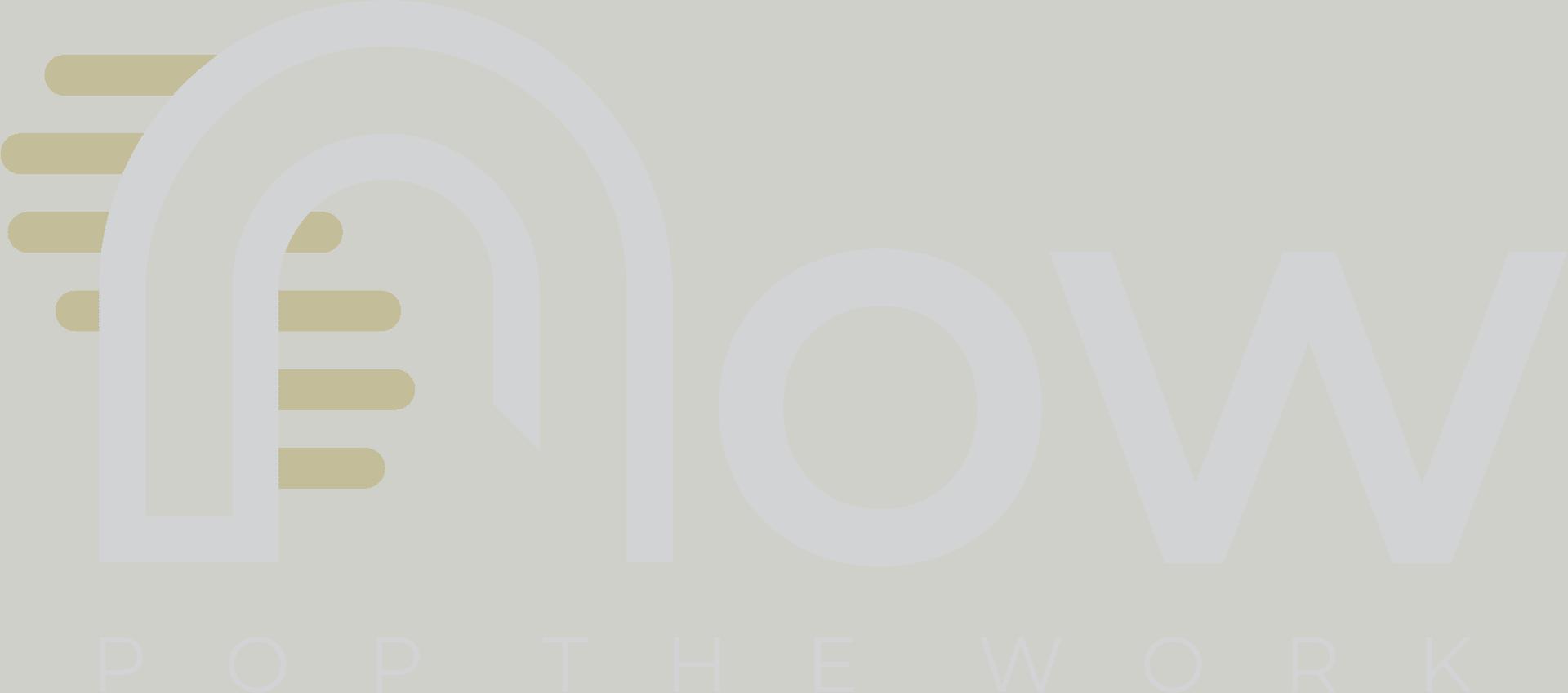 logo-now-coworking-5-1920x848
