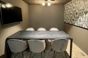 Location salle de réunion Bordeaux