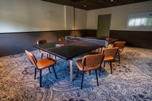 location salle de reunion bordeaux